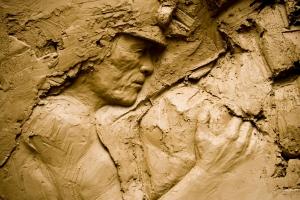 Sculpture1 001