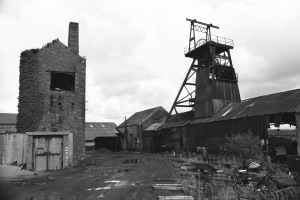 Morlais-Colliery-2