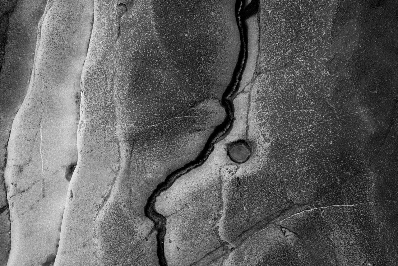 Bracelet Bay, Mumbles, Swansea by Steve Foote