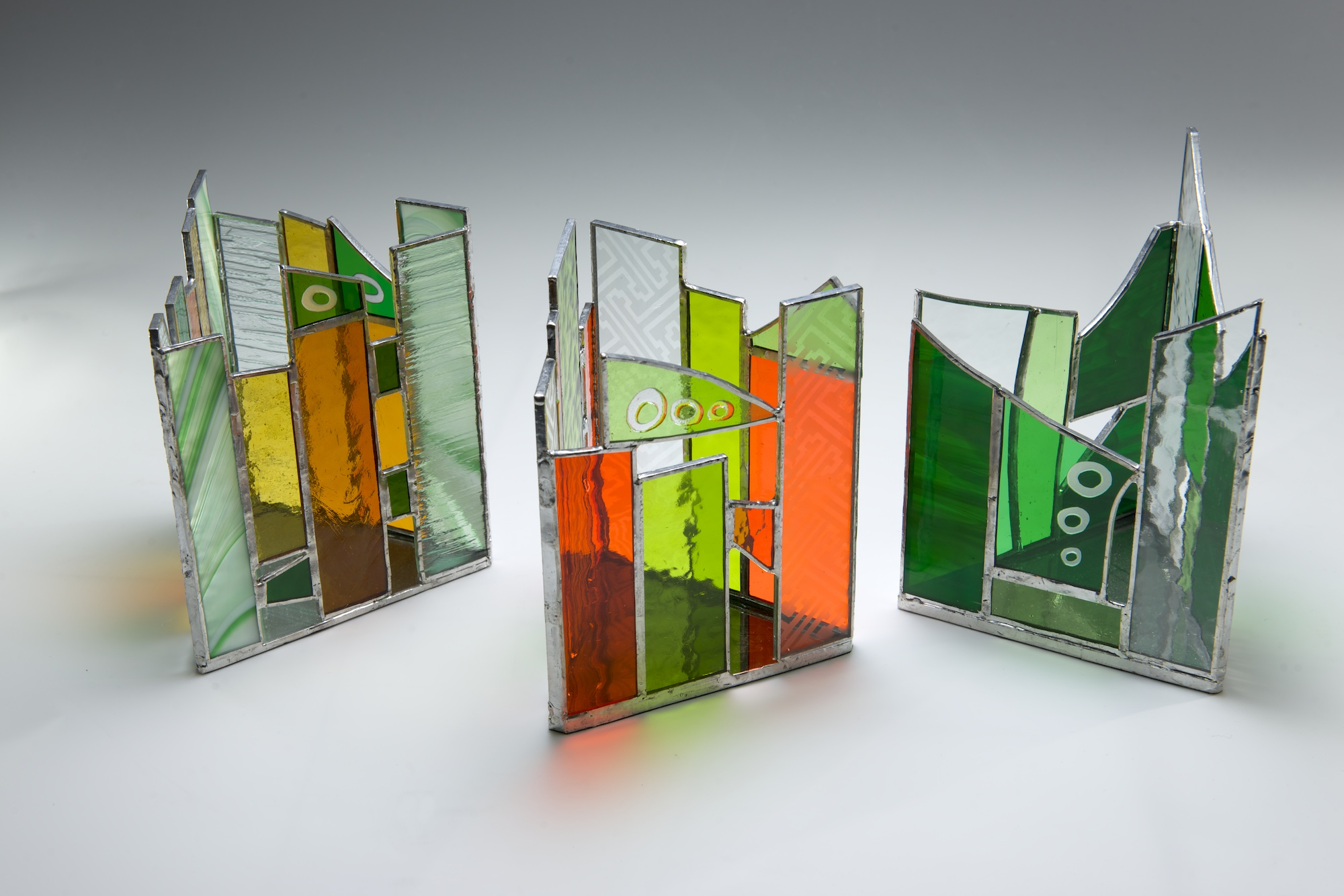 Sian Stanford, Glass http://www.sian.stanfordstudios.co.uk